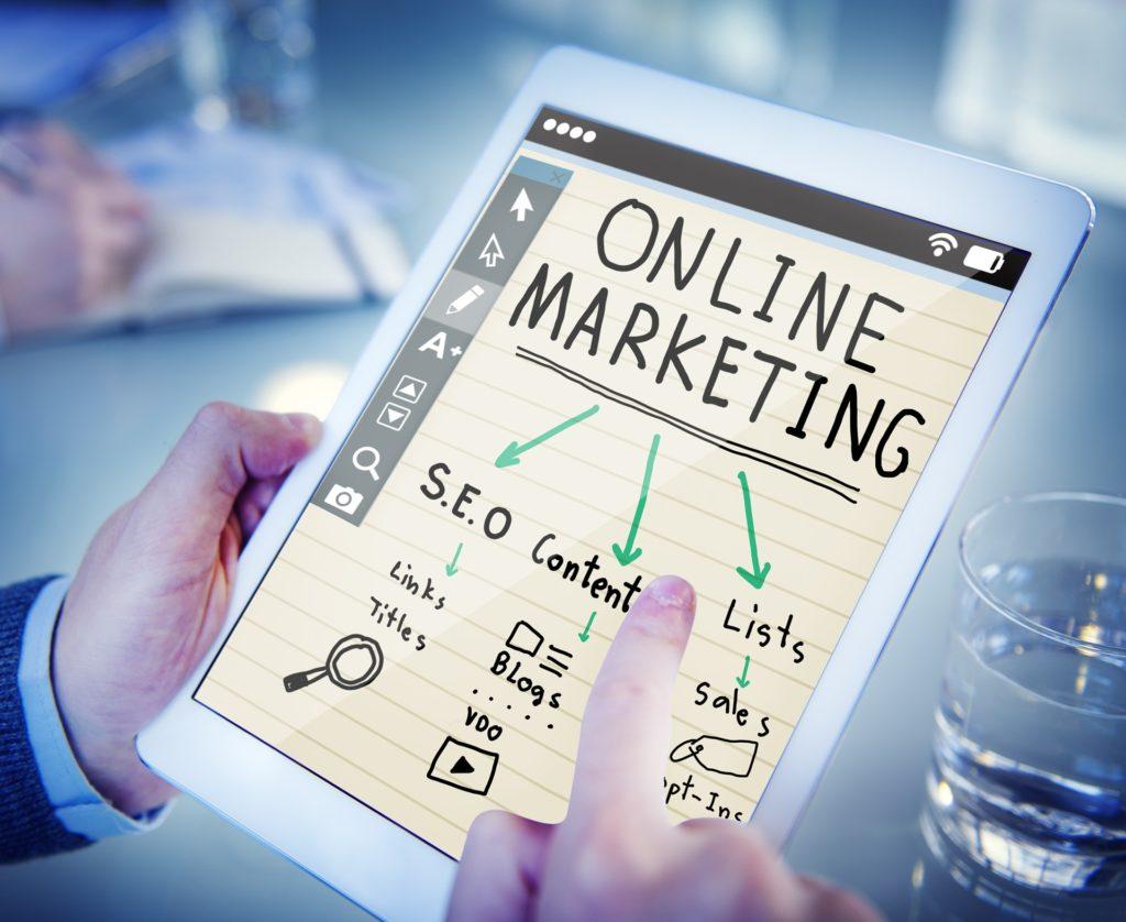 Web e Social Marketing – Come pubblicare Contenuti di Qualità!