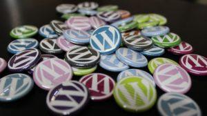 wordpress-spille