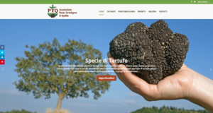 Home-page-sito-piantatartufigenadiqualita
