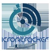 Logo-IcronTracker-3