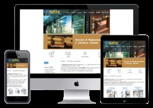 sito web alusette accessori