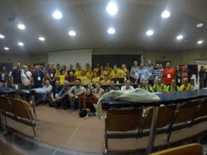 foto-gruppo-partecipanti-wordcamp-roma-2018