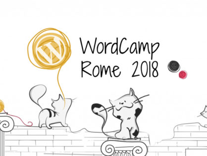 logo-wordCamp-2018