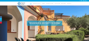 Home-page-sito-verdeblusardo