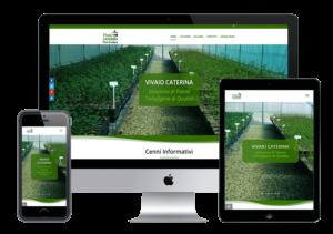 progetto-sito-web-vivaio-caterina