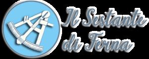 Logo-IlSestante-Ferna-e-scritte