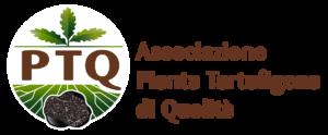 Logo-PTQ-png
