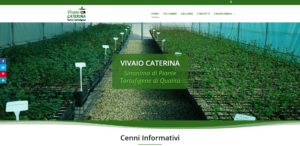 Home-page-sito-vivaio-caterina