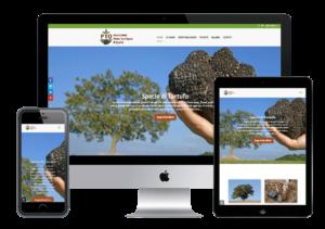 progetto-sito-web-piantatartufigenadiqualita