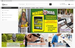 Home-page-sito-gblservice-shop-1