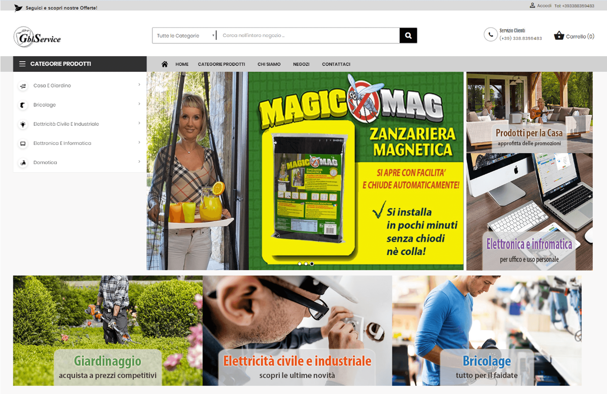 Home-page-sito-gblservice-shop-1