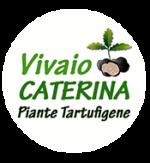 Logo-Vivaio-Caterina-Circolare-trasparente-new