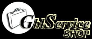 logo_Gblservice-shop